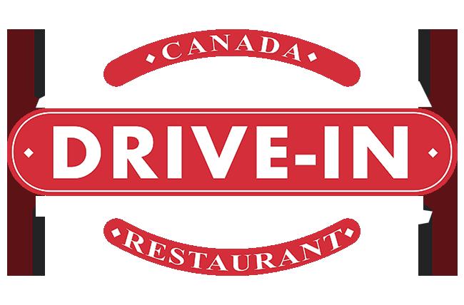 Canada Drive In